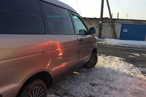 Автомобиль Toyota Lite Ace, отличное состояние, 1997 года выпуска, цена 260 000 руб., Курган