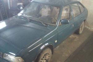 Автомобиль Москвич Святогор, отличное состояние, 2001 года выпуска, цена 55 000 руб., Вологда