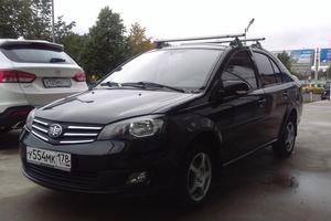 Авто FAW V5, 2013 года выпуска, цена 299 900 руб., Санкт-Петербург
