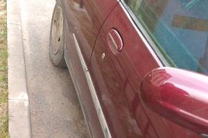 Автомобиль Toyota Duet, отличное состояние, 2000 года выпуска, цена 140 000 руб., Санкт-Петербург