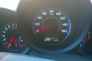 Автомобиль Acura RDX, отличное состояние, 2010 года выпуска, цена 1 200 000 руб., Мурманск