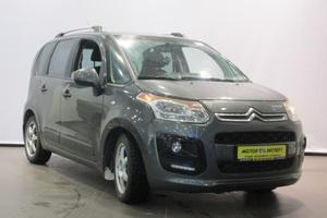 Авто Citroen C3 Picasso, 2013 года выпуска, цена 435 000 руб., Киров