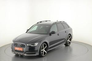 Подержанный автомобиль Audi A4, отличное состояние, 2013 года выпуска, цена 1 690 000 руб., Москва