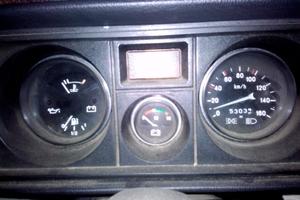 Автомобиль ВАЗ (Lada) 2105, отличное состояние, 2006 года выпуска, цена 60 000 руб., Казань