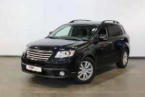 Авто Subaru Tribeca, 2008 года выпуска, цена 730 000 руб., Нижний Новгород
