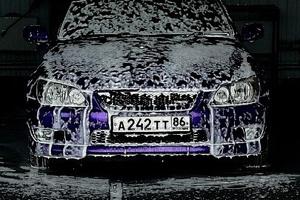 Автомобиль Toyota Altezza, хорошее состояние, 1999 года выпуска, цена 370 000 руб., Нижневартовск