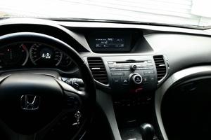 Автомобиль Honda Accord, отличное состояние, 2008 года выпуска, цена 690 000 руб., Казань