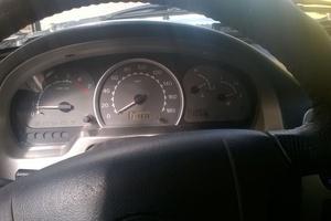 Авто Great Wall Safe, 2007 года выпуска, цена 320 000 руб., Самара