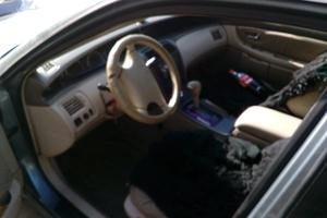 Автомобиль Toyota Avalon, хорошее состояние, 2001 года выпуска, цена 385 000 руб., Новокузнецк