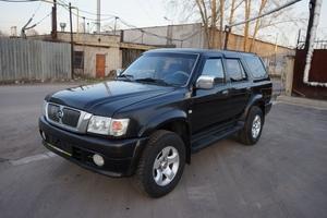 Авто Great Wall Safe, 2006 года выпуска, цена 280 000 руб., Нижний Новгород