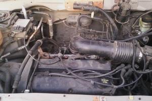 Автомобиль Mazda Tribute, хорошее состояние, 2001 года выпуска, цена 280 000 руб., Кострома
