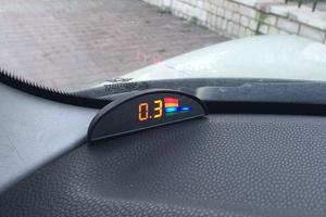 Подержанный автомобиль Mini Cooper, хорошее состояние, 2010 года выпуска, цена 630 000 руб., Смоленск