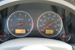 Подержанный автомобиль Infiniti FX-Series, отличное состояние, 2004 года выпуска, цена 595 000 руб., Дзержинский