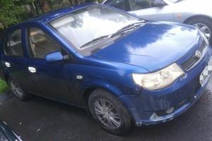 Автомобиль FAW Vita, хорошее состояние, 2009 года выпуска, цена 100 000 руб., Москва