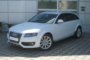 Авто Audi A4, 2011 года выпуска, цена 995 000 руб., Краснодар