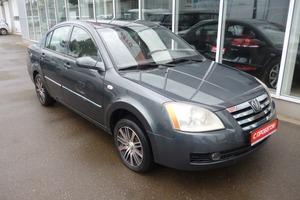 Авто Vortex Estina, 2009 года выпуска, цена 149 000 руб., Краснодар