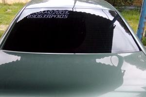 Автомобиль Audi A6, отличное состояние, 2003 года выпуска, цена 280 000 руб., Краснодар