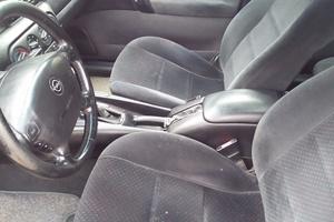 Автомобиль Opel Omega, отличное состояние, 1999 года выпуска, цена 150 000 руб., Челябинск