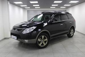 Авто Hyundai ix55, 2010 года выпуска, цена 879 900 руб., Москва