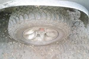 Автомобиль Great Wall Deer, хорошее состояние, 2005 года выпуска, цена 180 000 руб., Ростовская область