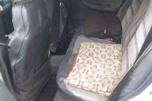 Автомобиль Daewoo Nexia, отличное состояние, 2001 года выпуска, цена 85 000 руб., Копейск