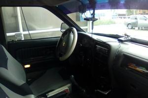 Автомобиль Tianma Century, отличное состояние, 2005 года выпуска, цена 350 000 руб., Курск