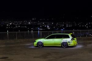 Автомобиль Nissan Wingroad, отличное состояние, 2000 года выпуска, цена 270 000 руб., Красноярск
