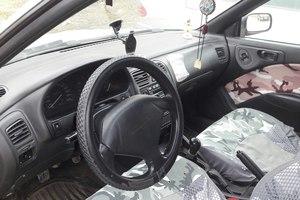 Подержанный автомобиль Subaru Legacy, среднее состояние, 1995 года выпуска, цена 180 000 руб., Подольск