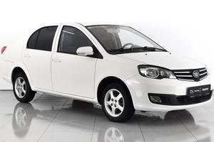 Авто FAW V5, 2014 года выпуска, цена 359 000 руб., Ростовская область