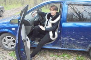 Автомобиль FAW Vita, хорошее состояние, 2007 года выпуска, цена 150 000 руб., Москва