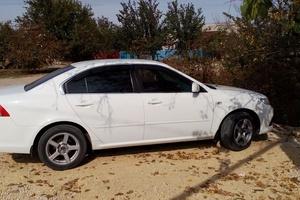 Автомобиль Kia Magentis, отличное состояние, 2009 года выпуска, цена 565 000 руб., Ставрополь