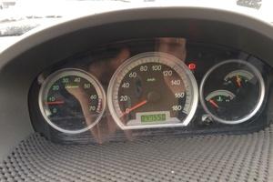 Автомобиль FAW Vita, хорошее состояние, 2008 года выпуска, цена 180 000 руб., Северодвинск