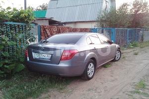 Автомобиль FAW Besturn B50, отличное состояние, 2013 года выпуска, цена 380 000 руб., Уфа