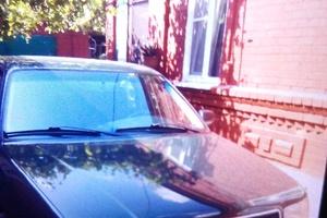 Подержанный автомобиль Audi 100, хорошее состояние, 1994 года выпуска, цена 120 000 руб., Краснодар