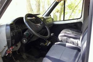 Автомобиль ГАЗ Газель, хорошее состояние, 2003 года выпуска, цена 200 000 руб., Московская область
