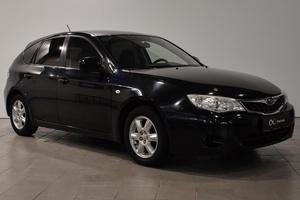 Авто Subaru Impreza, 2008 года выпуска, цена 459 000 руб., Волгоград