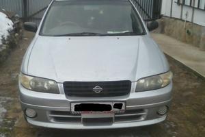 Автомобиль Nissan Expert, отличное состояние, 2001 года выпуска, цена 180 000 руб., Рославль