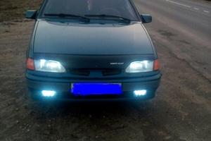 Автомобиль ВАЗ (Lada) 2115, отличное состояние, 2005 года выпуска, цена 105 000 руб., Московская область