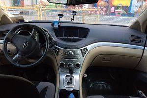 Автомобиль Subaru Tribeca, отличное состояние, 2006 года выпуска, цена 645 000 руб., Москва