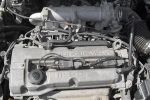 Автомобиль Mazda Familia, отличное состояние, 2003 года выпуска, цена 215 000 руб., Кемерово