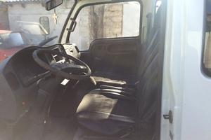 Автомобиль ТагАЗ Master, хорошее состояние, 2010 года выпуска, цена 320 000 руб., Севастополь