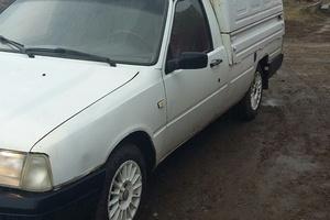 Автомобиль ИЖ 2717, хорошее состояние, 2003 года выпуска, цена 60 000 руб., Энгельс