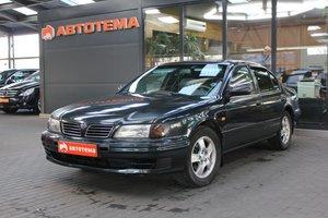 Авто Nissan Maxima, 1994 года выпуска, цена 135 000 руб., Калининград