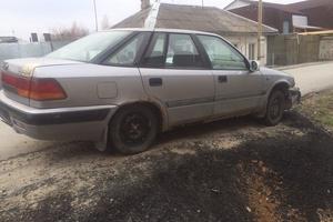 Автомобиль Daewoo Espero, плохое состояние, 1997 года выпуска, цена 20 000 руб., Тюмень