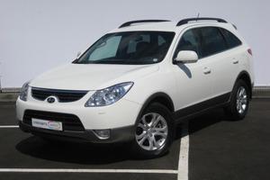 Авто Hyundai ix55, 2012 года выпуска, цена 1 150 000 руб., Краснодар