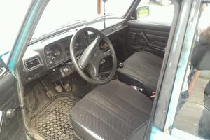 Подержанный автомобиль ВАЗ (Lada) 2105, среднее состояние, 2004 года выпуска, цена 28 000 руб., Балашиха