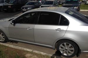 Подержанный автомобиль Chevrolet Epica, хорошее состояние, 2011 года выпуска, цена 405 000 руб., Чехов