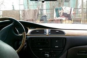 Автомобиль Jaguar S-Type, хорошее состояние, 2001 года выпуска, цена 235 000 руб., Санкт-Петербург и область