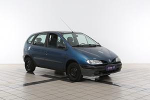 Авто Renault Scenic, 1998 года выпуска, цена 99 000 руб., Иваново