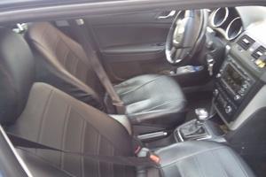Подержанный автомобиль Skoda Yeti, отличное состояние, 2011 года выпуска, цена 460 000 руб., Наро-Фоминск